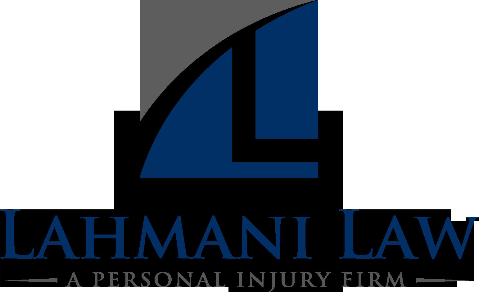 Lahmani Law